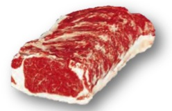 beef_loin_strip_loin_shortcut_boneless