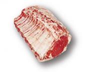 rib_family_roast_ready_rib-192x144