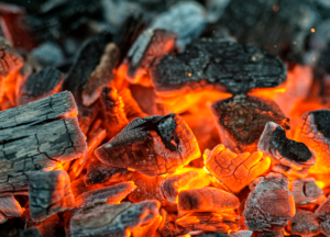 prepare-charcoal-home-barbecue