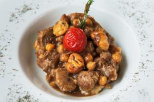 Autumn Products: Delicious Seasonal Recipes